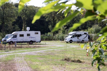 camperplaats comfort friesland.JPG